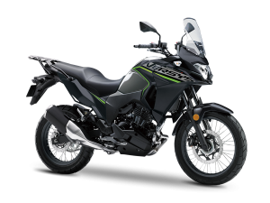 VERSYS-300-19KLE300C_44SGY1DRF1CG_A