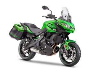 Versys_650_Tourer_GN1_front_51P_0016