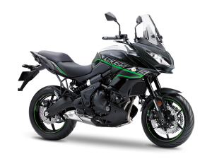 versys650-19KLE650F_44SGY1DRF1CG_A